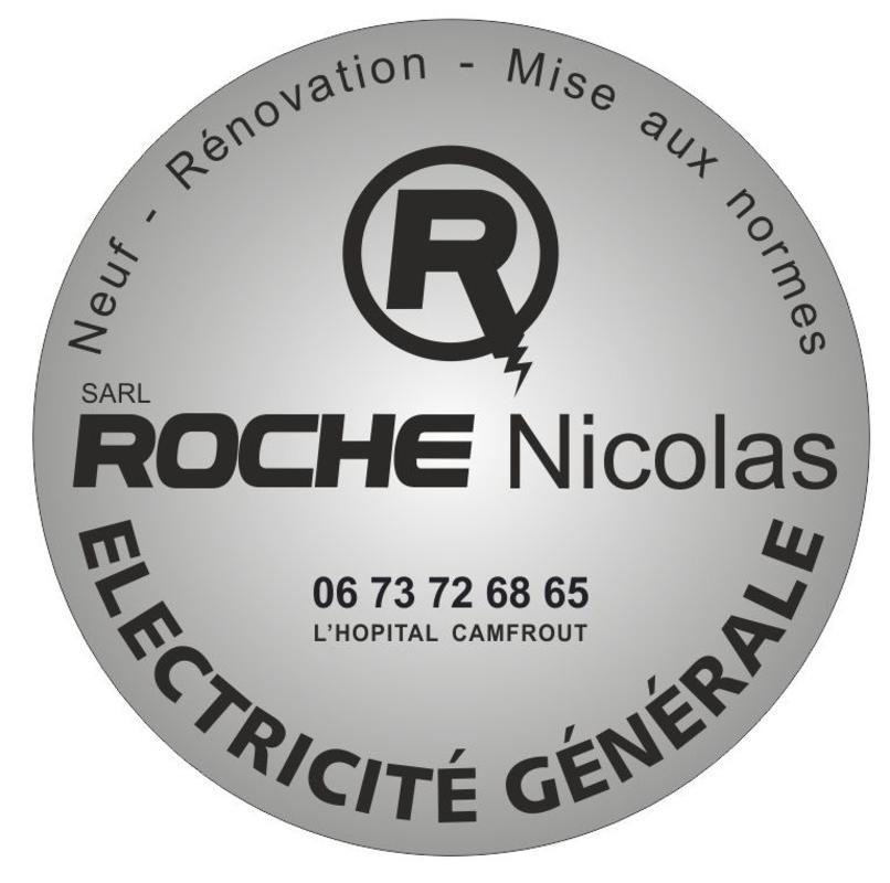 nicolasroche