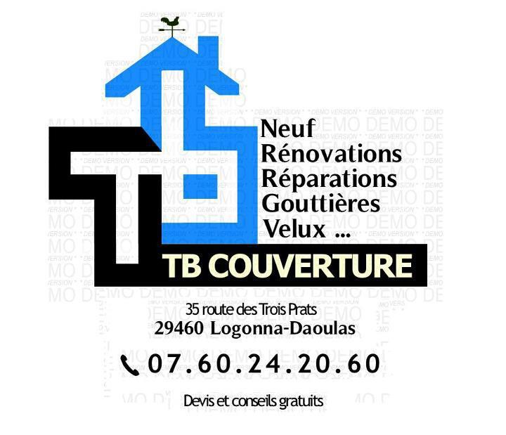 TbCouverture